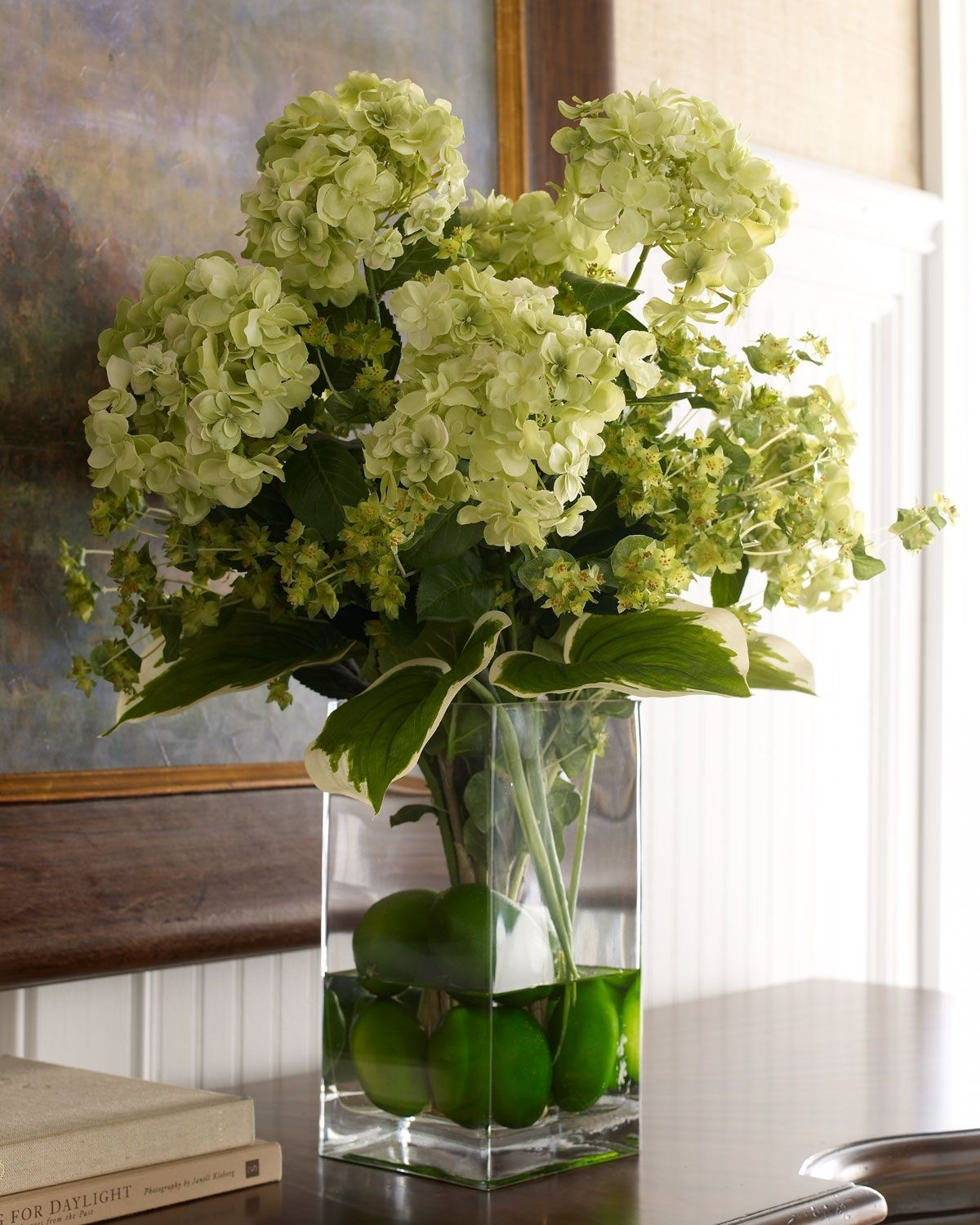 225 & Silk Flower Arrangements In Vases - Ideas on Foter