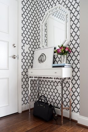 Small Entryway Console Table - Ideas on Foter