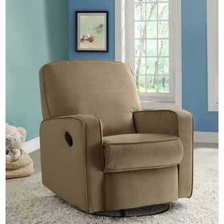 Small Swivel Chairs