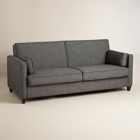 Sofa With Two Chaise