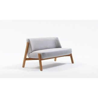 Sofa without arms 2