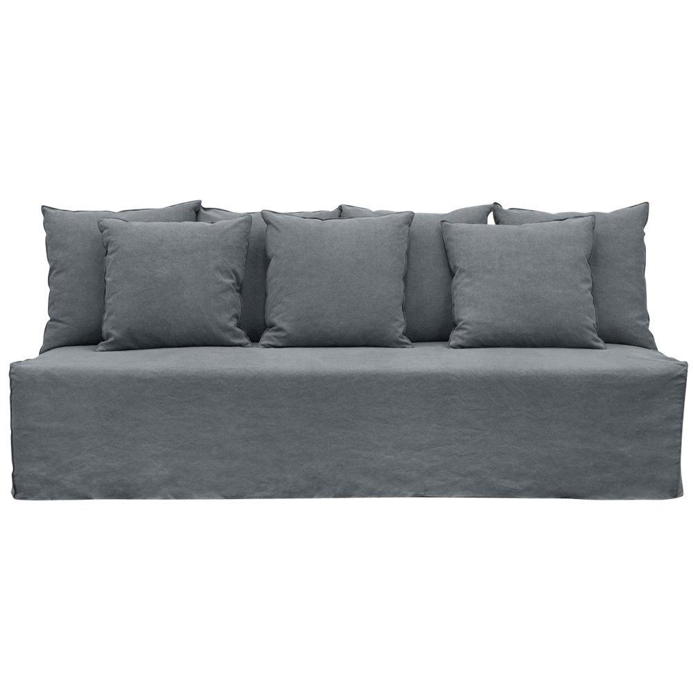 Etonnant Sofa Without Arms