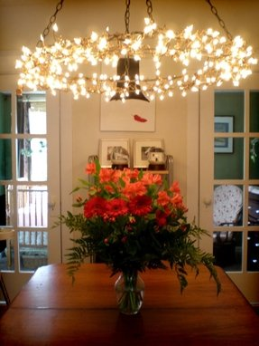 Star ceiling light fixture foter star ceiling light fixture 21 aloadofball Gallery