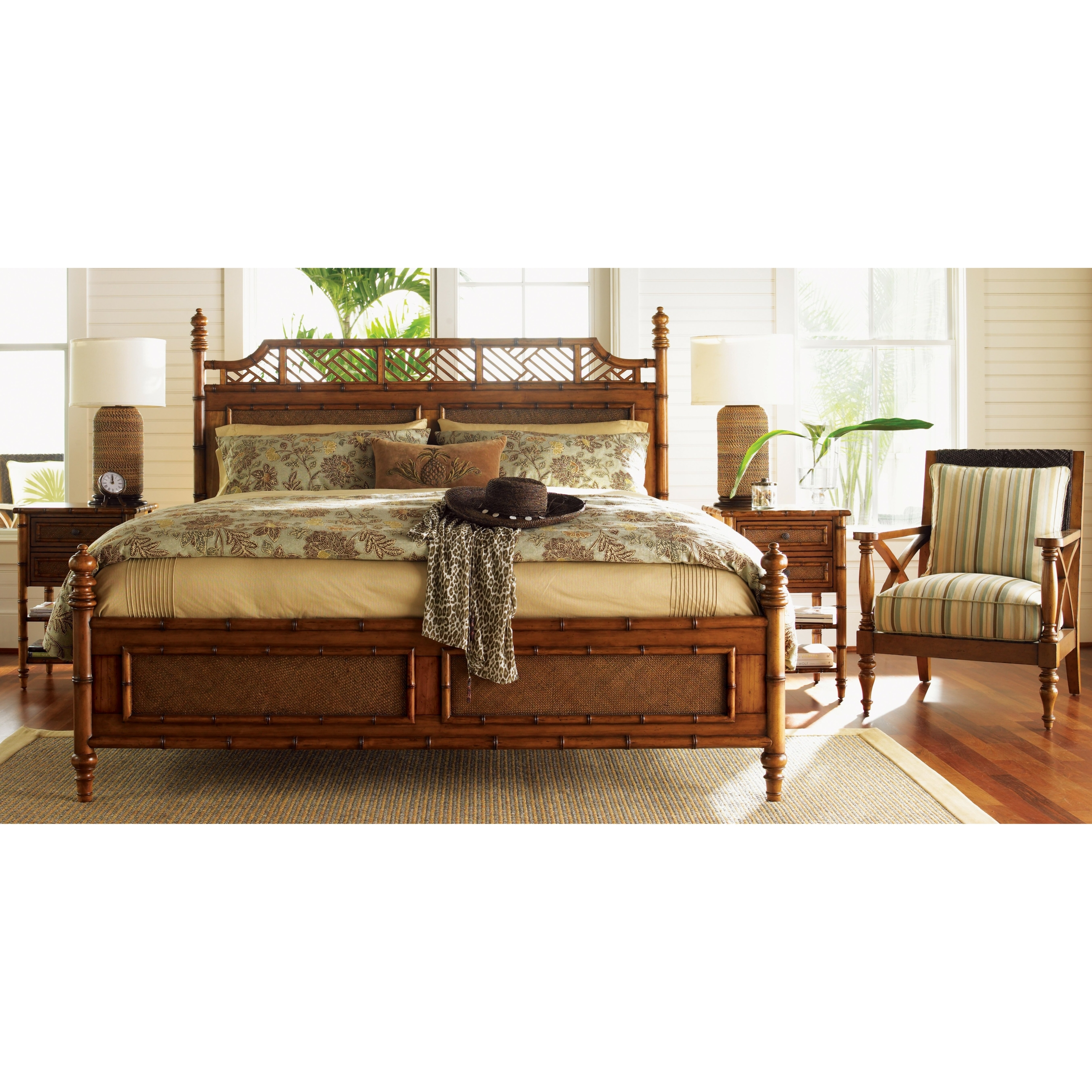 Tommy Bahama Furniture Wholesale Ideas On Foter