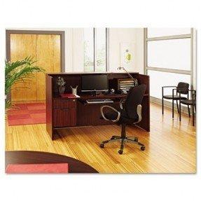 Buy Reception Desk   Ideas On Foter