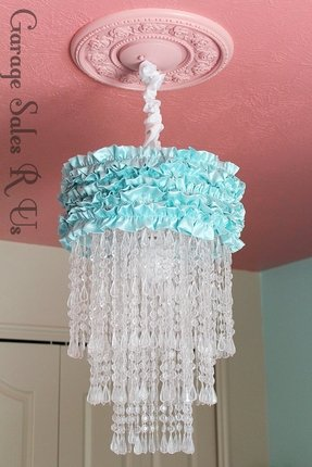 Chandelier Girls Room Ideas On Foter,Navy Blue Accent Wall Living Room Ideas