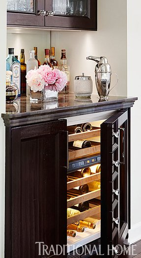 wine accessories cabinet home parts b fashions silver caster compressed elegant furniture storage replacement n