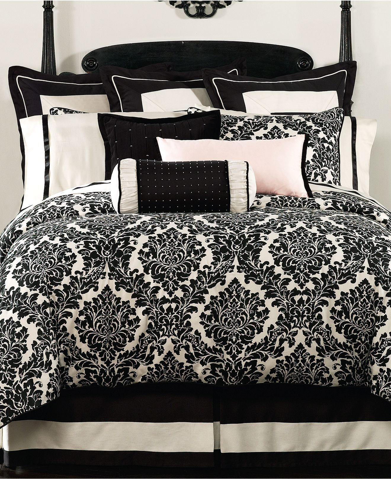 black and white damask duvet cover black and white damask duvet cover   foter  rh   foter