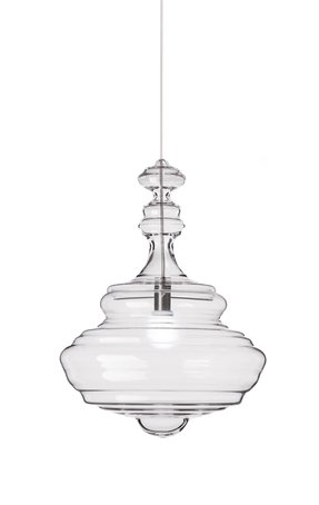 Buy pendant lights foter buy pendant lights 13 aloadofball Images