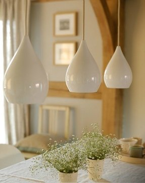 Buy pendant lights foter buy pendant lights 3 mozeypictures Image collections