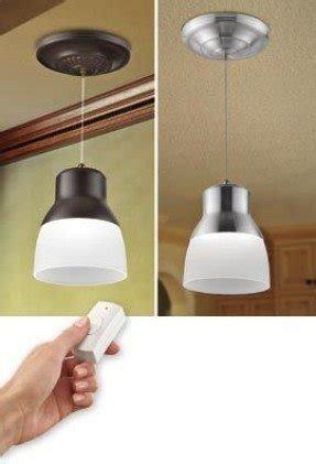 Buy pendant lights foter buy pendant lights 31 aloadofball Choice Image