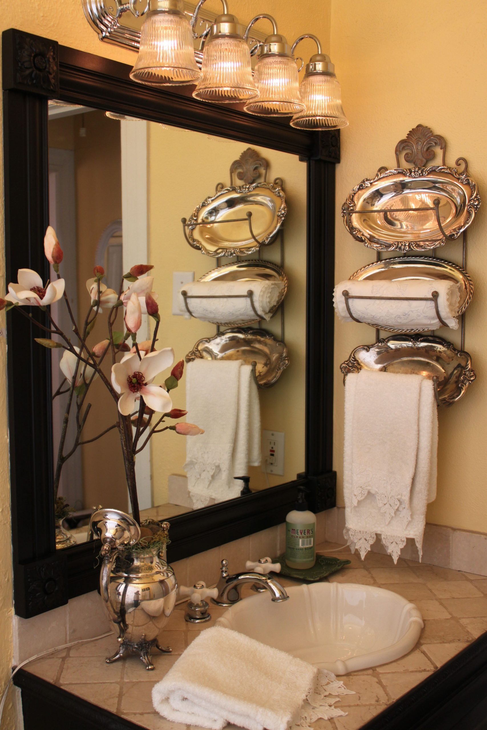 colored framed mirrors ideas on foter rh foter com