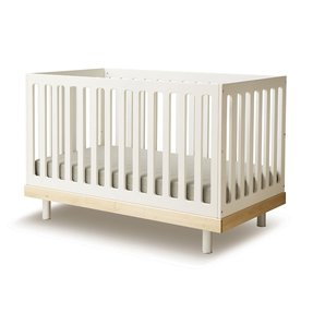 Convertible toddler bed to twin bed 7