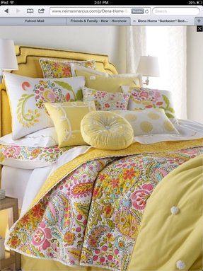 navy cover blue designs images green best on house duvet queen intended for prepare encourage bed regarding cynthia pinterest bedding rowley household white and attractive