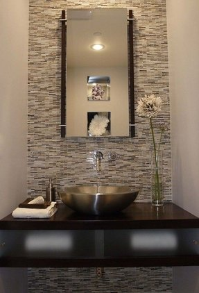 Elegant Bathroom Sinks Ideas on Foter