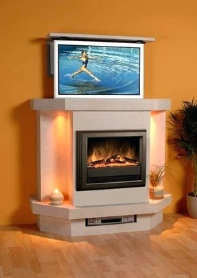 wishlist category add for stands with to glass crushed stand catalogue and elements l details fireplace tv