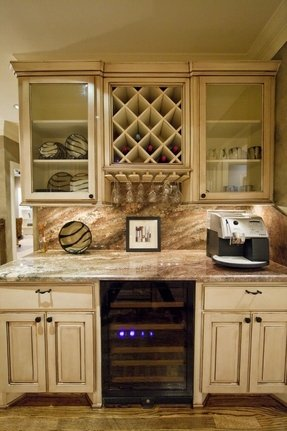 kitchen cabinets houston area bar cabinet with wine refrigerator foter 20519
