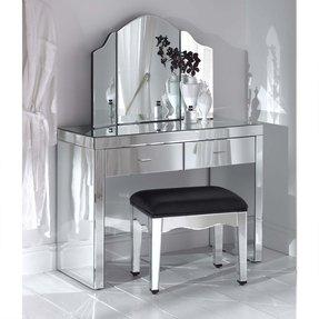 Modern Bedroom Vanity Table Ideas On Foter