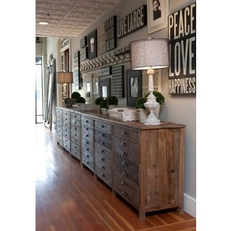 Narrow Sideboards And Buffets For 2020 Ideas On Foter