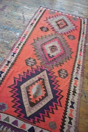 Navajo Inspired Rugs Foter