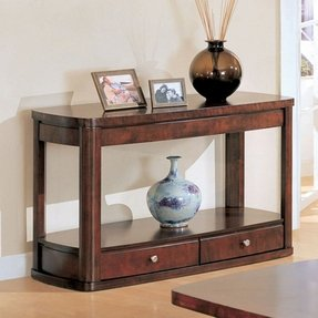 Sensational Sofa Table With Storage Drawers Ideas On Foter Gmtry Best Dining Table And Chair Ideas Images Gmtryco