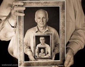 Portrait Picture Frames Ideas On Foter
