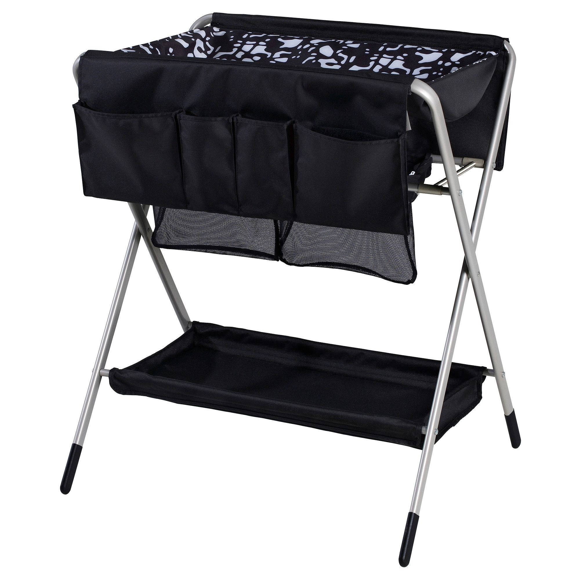 Nice Small Baby Changing Table