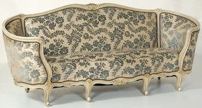 Sofa With Two Chaise Foter