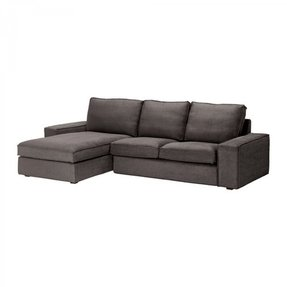 Sofa With Two Chaise 18