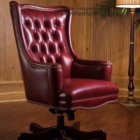 Swivel lift chair 5