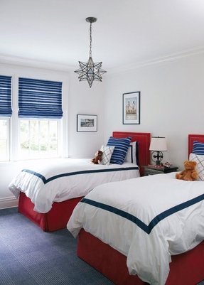 Thomas Twin Bed Ideas On Foter