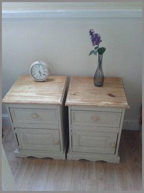 Pine Bedroom Furniture Sets Ideas On Foter