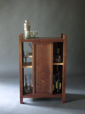 Liquor Cabinets Ideas On Foter