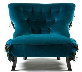 Velvet Accent Chairs Foter