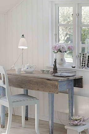 Kitchen Wall Table Drop leaf work table foter kitchen table wall mounted workwithnaturefo