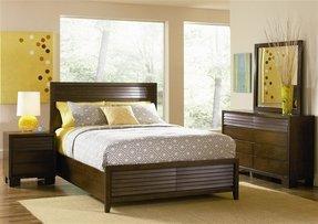 Mahogany Bedroom Furniture Sets - Foter