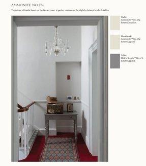 Red Oak Bedroom Furniture - Foter