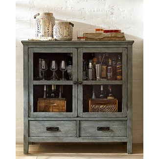 Rustic Wine Cabinets Ideas On Foter