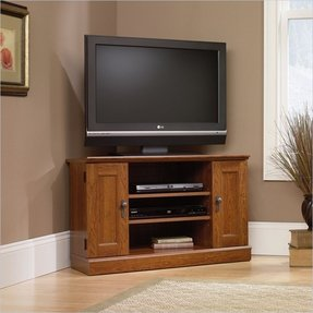 Fireplace Tv Stands For Flat Screens - Foter