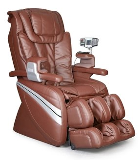 Vibrating Massage Chair Foter