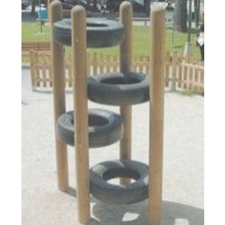 Backyard Playground Equipment For 2020 Ideas On Foter
