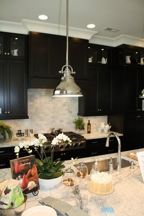 Gl Kitchen Pendant Lights Ideas On Foter