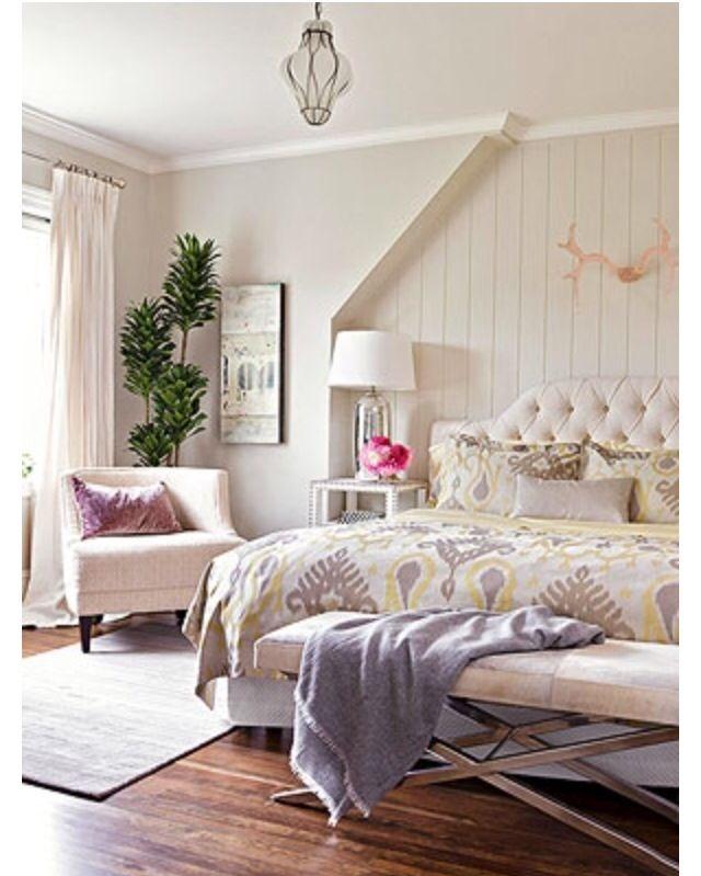 Merveilleux Bedroom Settee Bench Foter