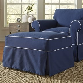 Swell 50 Best Pull Out Sleeper Chair That Turn Into Beds Ideas Inzonedesignstudio Interior Chair Design Inzonedesignstudiocom