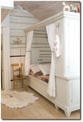 Childrens Bedroom Furniture - Foter