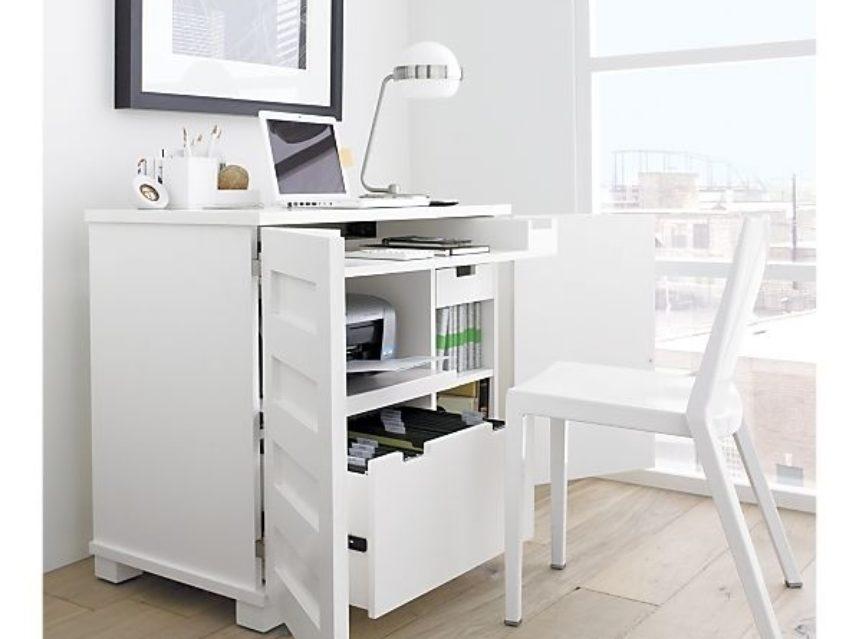 Charmant Computer Printer Table
