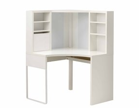 on pinterest office for best corner intended desk attractive deseta idea plans kids ideas white with info study amazing