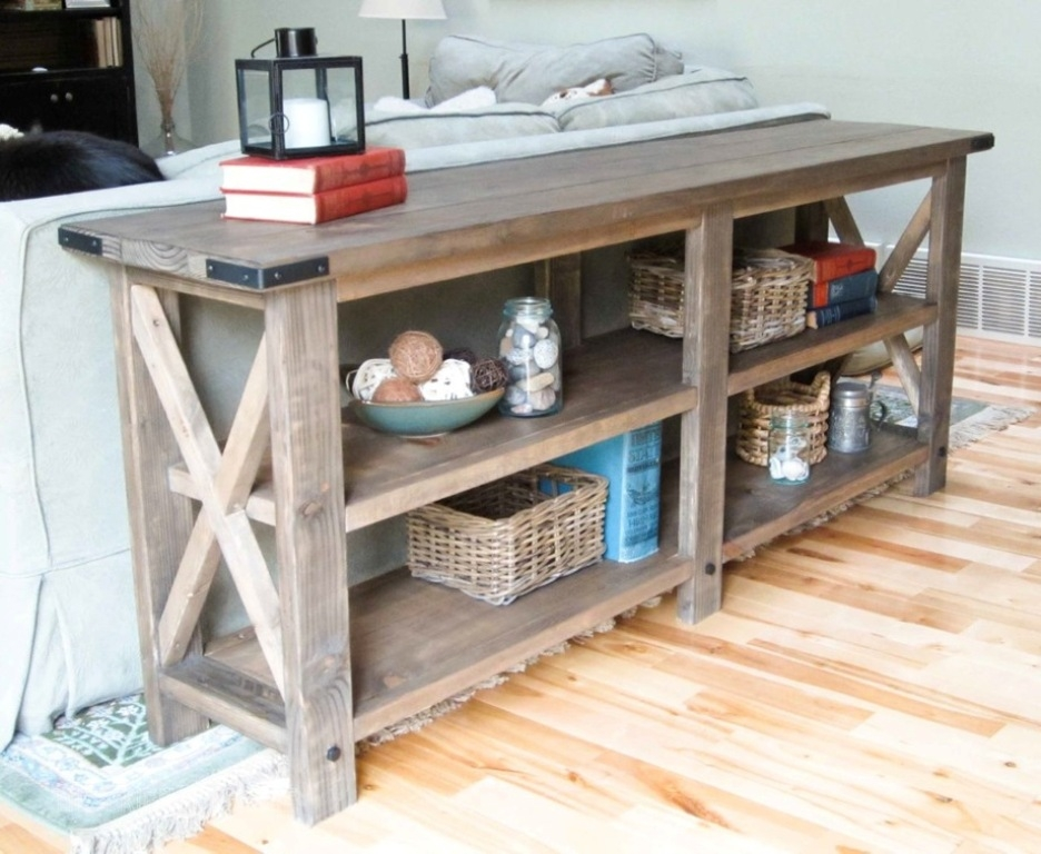 Superbe Corner Sofa Tables