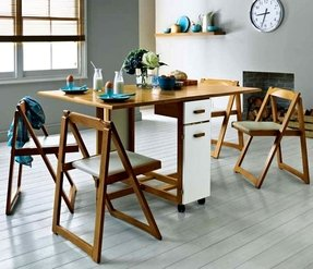 Dining Room Chairs With Casters - Ideas on Foter