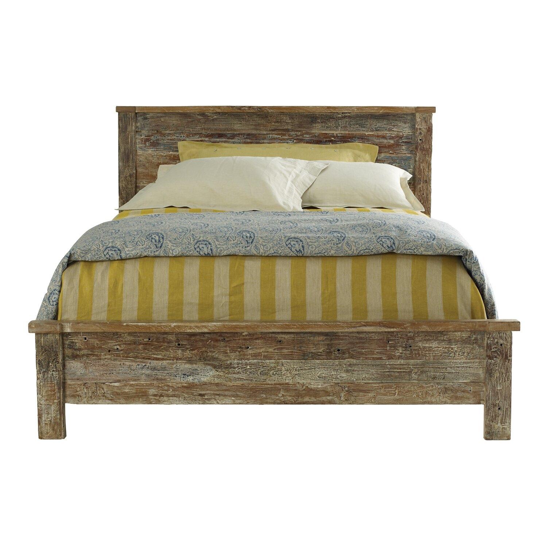 Superbe Distressed Wood Bedroom Sets   Ideas On Foter